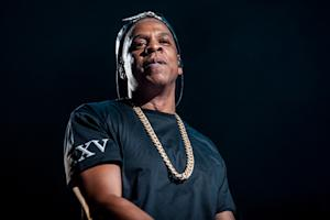 Jay Z Hits Back on Criticism Over Barneys Partnership
