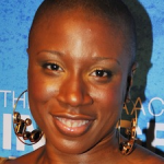 Aisha Hinds Joins CBS' 'Under …
