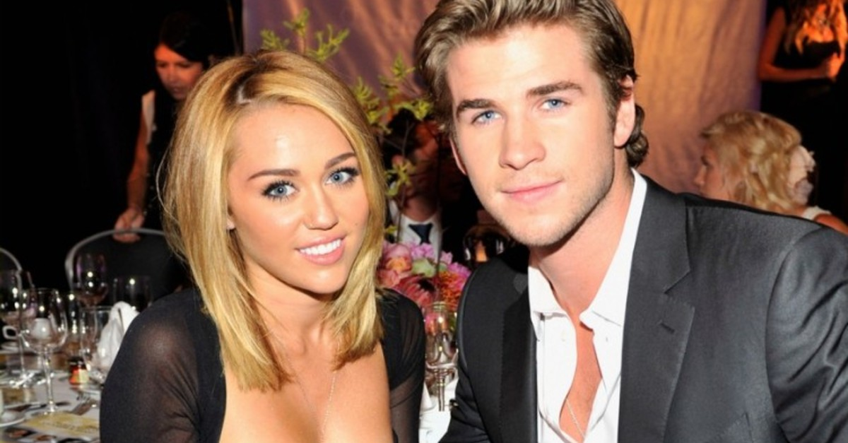 10 Most Annoying Celebrity Couples