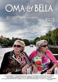 Oscilloscope Acquires North American Rights To 'Oma & Bella' Documentary