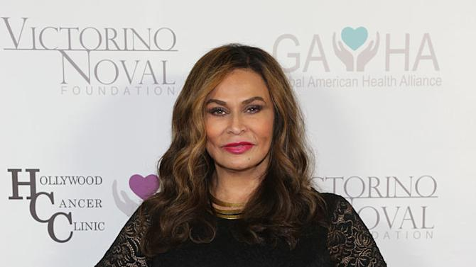 The Fashion Legacy of Tina Knowles Lawson — the Woman Who Gave Us Solange and Beyoncé