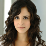 Melissa Fumero To Star In …