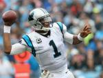 Podcast: The FiveThirtyEight Crash Course In QB Stats