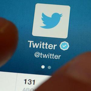 Twitter Faces Free-Speech Dilemma Over Grisly Images