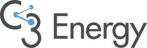 C3 Energy Announces New and Updated Customer Engagement Analytics Solutions for Utilities