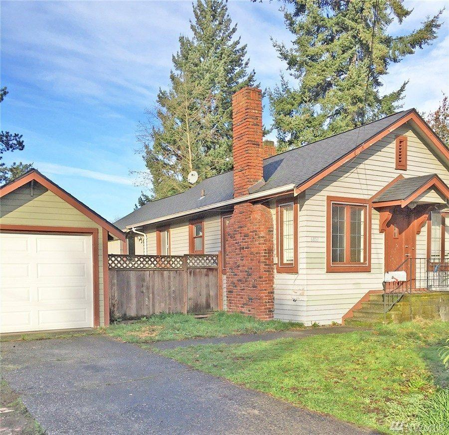 What's Available in Ravenna, Seattle's Hottest Neighborhood