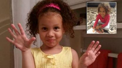 Family Heartbroken After 4-Year-Old Is Killed by New Dog Dropped Off Minutes Earlier