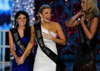 ABC Renews Miss America Pageant For 3 More Years