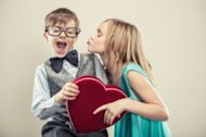 5 Ways to Improve B2B Landing Pages image kidlove 300x199