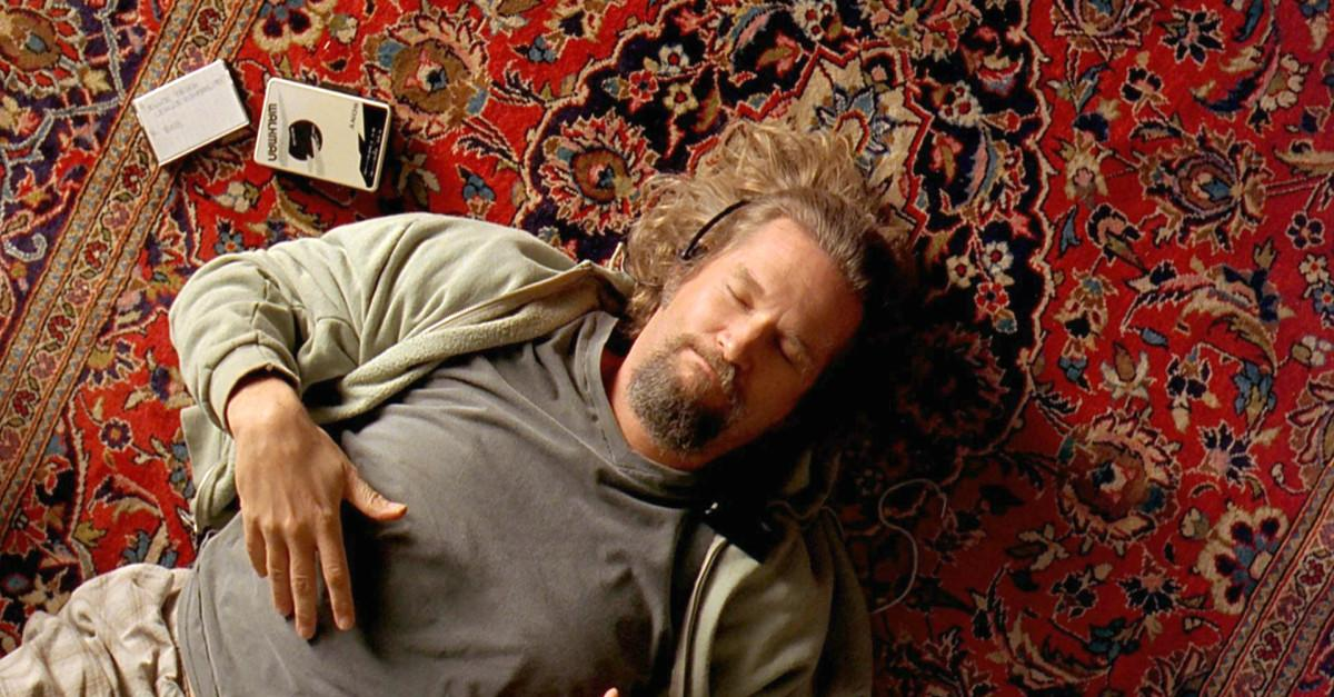 The 11 Absolute Best Quotes From The Big Lebowski