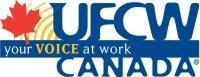 UFCW Canada and Mexico's CNC Sign Historic Agreement