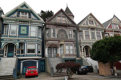 AM Linkage: Starbucks Bottles Precious CA Water; Protests Start in Oakland
