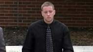 Mass. Teen Aaron Deveau Faces Prison in Landmark Texting While Driving Case (ABC News)