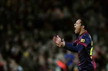 Adriano: 'We think of Tito every day'