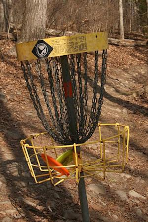John Murphy Crowned Champion at Disc Golf's Philly Open