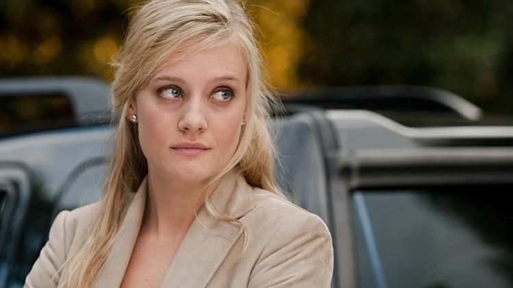One Day Focus Features 2011 Romola Garai