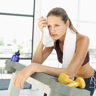 Avoid these common mistakes that can sabotage your efforts to drop a few pounds