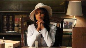 'Scandal's' Kerry Washington, Dan Bucatinsky on Their Emmy Surprise