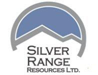 Silver Range Resources Ltd. Announces the Granting and Re-Pricing of Incentive Stock Options