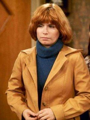 Actress Bonnie Franklin Dies at 69