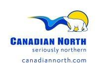 Canadian North President to Step Down in New Year