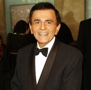 Casey Kasem's Children Feuding With Stepmom, Demand to See Ailing Radio Personality