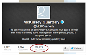 Content Marketing from McKinsey, the Evolving Journalist, and Social Impacts Long Tail Search image Picture3 5 zps6cb4ae1e