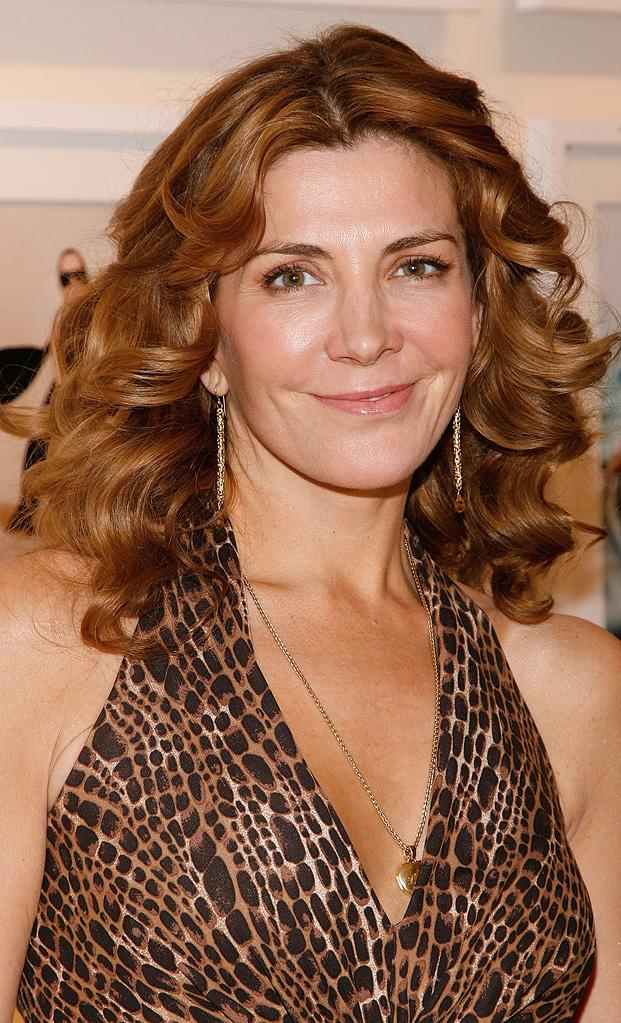 Natasha Richardson 2007