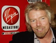 Brand Extension: The When, Why, & How image virgin 300x232