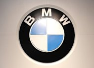 German luxury car maker BMW and Japan's Toyota Motor Corp. said they had agreed to extend their recently established collaboration and work together on new technologies such as fuel cells