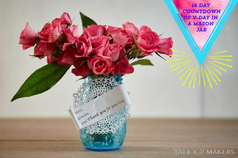 Tips for Gifting aClassic Valentine's DayPresent: Flowers
