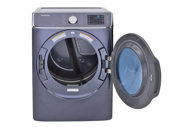 The best washing machines of 2014