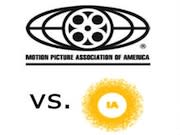 MPAA, Internet Giants Take Piracy Battle to U.S. Patent Office