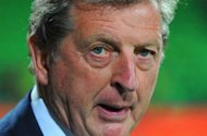 &#39;Reckless would be kind&#39;, says Hodgson on challenge that hospitalised Walcott