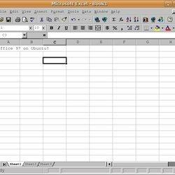 Knowing Excel -- Yes, Microsoft Excel -- Is Crucial To Making More Money