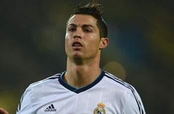 Ronaldo return to Manchester United a 'Christmas wish' for Sir Alex