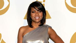 5 Things You Don't Know About Taraji P. Henson