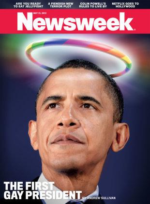 http://l2.yimg.com/bt/api/res/1.2/tu1yC.YUn4uPkls2.ZDlLA--/YXBwaWQ9eW5ld3M7cT04NTt3PTMxMA--/http://media.zenfs.com/en/blogs/theticket/newsweek-obama-gay-president.jpg
