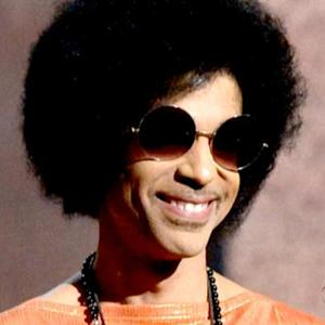 See what Prince looked like in junior high