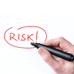 Making the Business Case for GRC image Risk