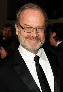 Kelsey Grammer | Photo Credits:&nbsp;&hellip;