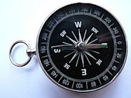 Does Your Company Need Direction? – Use Your CPS image Compass