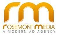 Rosemont Media to Sponsor Exhibit Hall Social at 2014 AACD Scientific Session