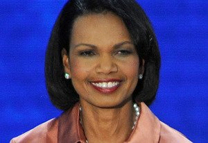 Condoleezza Rice | Photo Credits: …