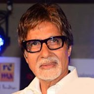 Amitabh Bachchan Wants To Be Treated Like A 'Buddy'!