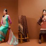 shariq-textiles-presents-latest-embroidered-collection-by-feminine-designer (9)