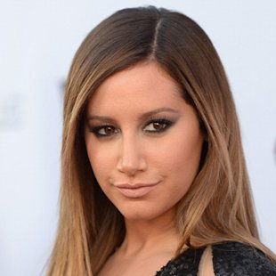 Ashley Tisdale, aterrorizada por un fan acosador