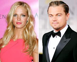 Erin Heatherton Opens Up About Leonardo DiCaprio Breakup
