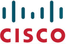 Cisco to buy cybersecurity firm OpenDNS in $635m deal