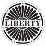 Liberty Completes $2.6B Charter Purchase; John Malone Among Board Additions